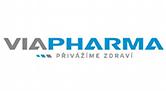 logo_viapharma_tn