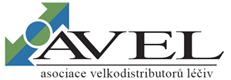 AVEL – Asociace velkodistributorů léčiv